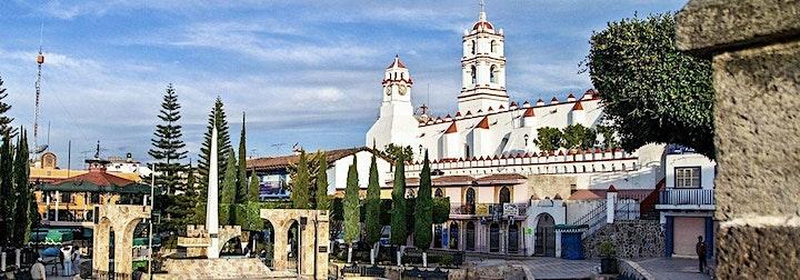Imagen de Ixtapan de la Sal