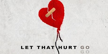 Let That Hurt GO | Ashanti vs. Keisha Cole Verzuz Watch Party tickets