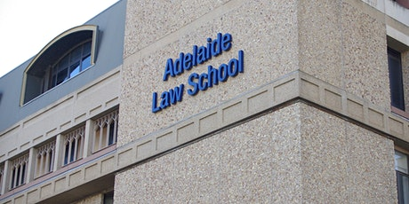 Law Research Project Q&A Session tickets