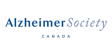 YMAP x Alzheimer Society of Canada Fundraiser tickets