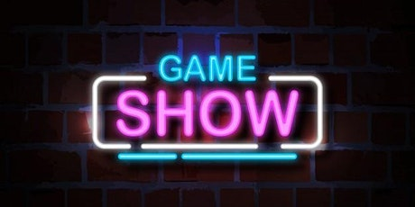 Thinker+ Play: Garden City Game Show | Time of Your Life tickets
