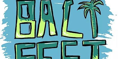 Bali-Fest MANDURAH 2021 tickets