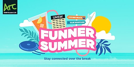 Indoor Climbing | Funner Summer tickets