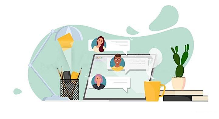 ACD Conversation Lab 3 - Fostering creative citizens through co-design image