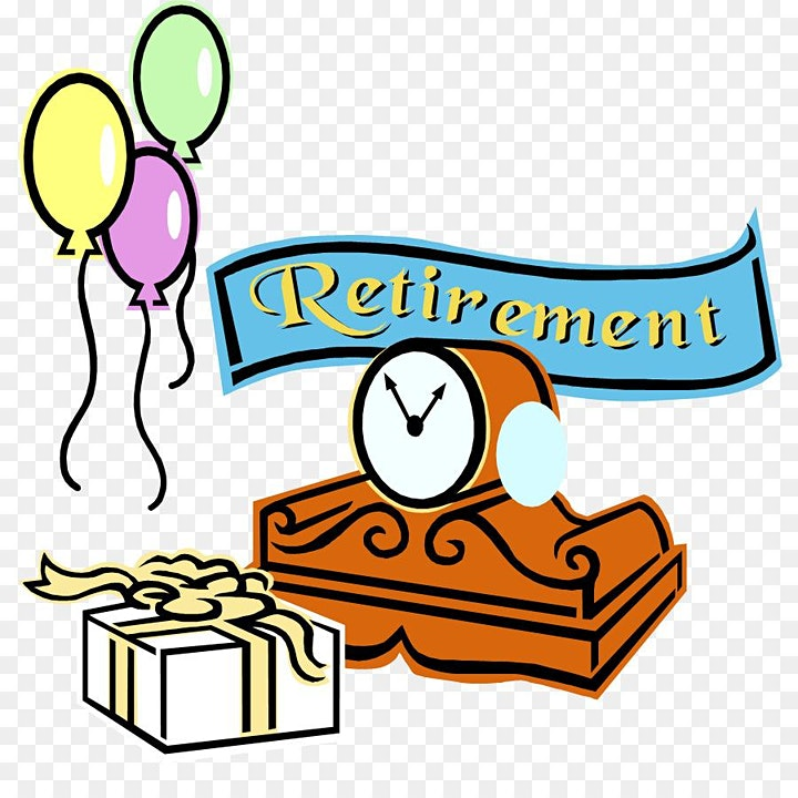 """PRE-RETIREMENT WORKSHOP: """"Getting to know your NHS & State Pension(s)"""" image"""