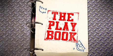 Life's Playbook tickets