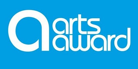 Introducing Discover Arts Award at Home tickets