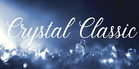 Crystal Classic 2021 tickets