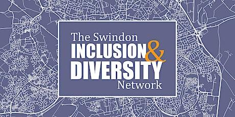 Swindon Networks Pride 2021 tickets