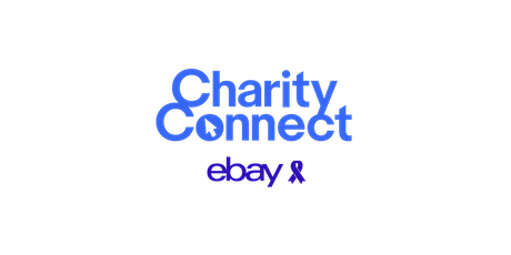 Charity Connect: Lockdown Support Training – Futureproof Sessions tickets