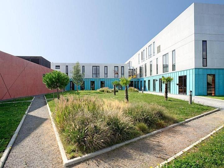 Image pour PORTES-OUVERTES | iA St-Nazaire [RDV Autres formations de l'iA]