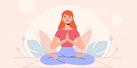 Iniciación al mindfulness boletos