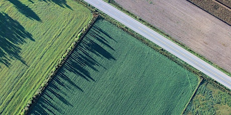 The role of agriculture & land use sectors in a climate-neutral EU in 2050 tickets