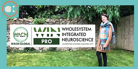 Surf the stress Waves - 6 week course tickets