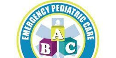 NAEMT UK Edition Emergency Paediatric Care (EPC) Course