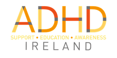 ADHD Newly Diagnosed Teen Parenting Course