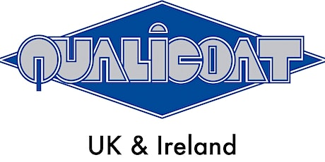 QUALICOAT UK & IRELAND - Council Meeting tickets