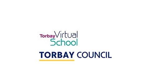 Torbay Virtual School - Designated Teacher Forum 3 - February 2021 tickets