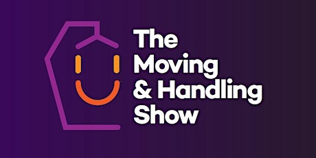 The Moving & Handling Show tickets
