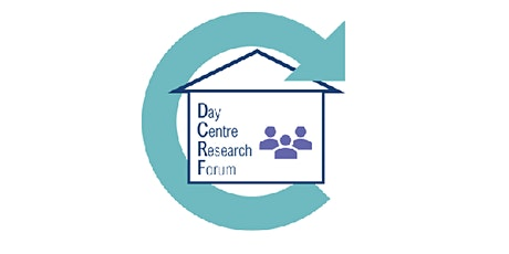 Day Centre Research Forum: Thursday 18th February 2021 (Zoom) 2-4pm tickets