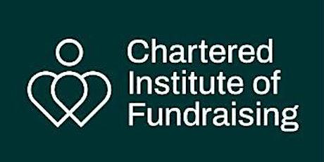 CIoF West Midlands Virtual Worcestershire Fundraisers Meet Up tickets