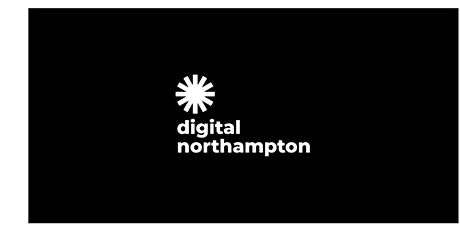 Digital Northampton Tech at Ten: Technology in Manufacturing tickets