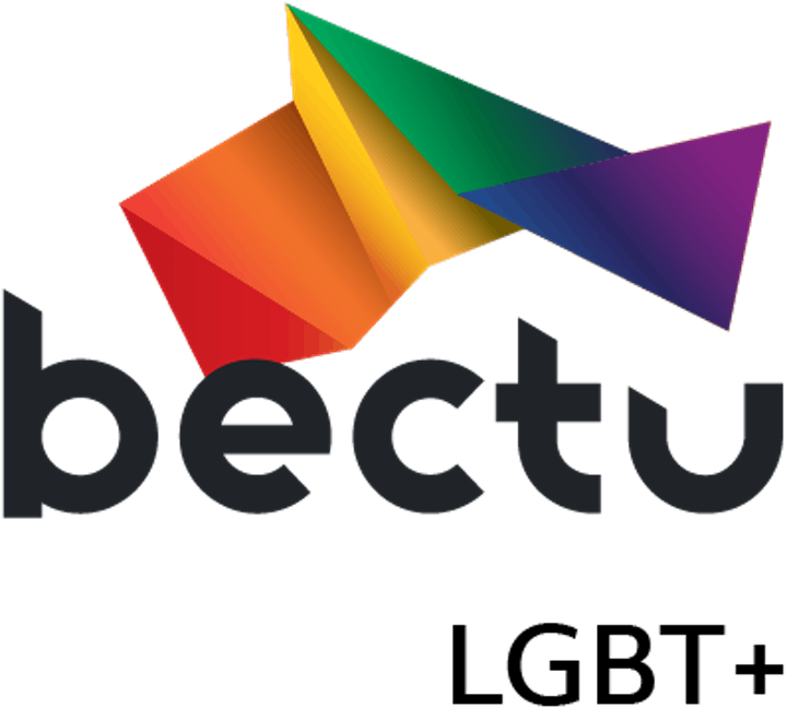 Celebrate our LGBT+ History image