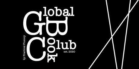 Global Book Club tickets