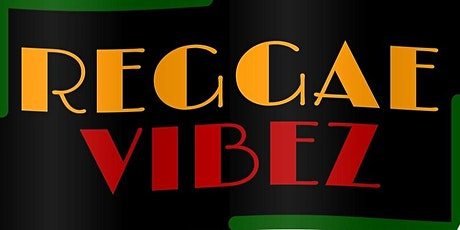 Monday Night Reggae Vibez!!! tickets