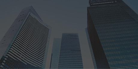 Immobilien Talk – Digitalisierung tickets