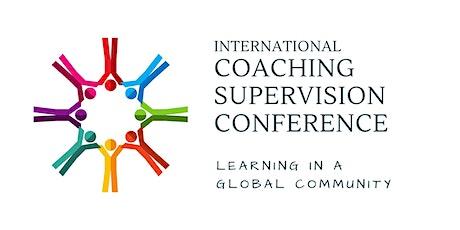 Conférence internationale consacrée à la Formation des Coachs. billets