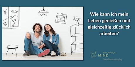 Playbook - Leben und Arbeiten im Einklang tickets