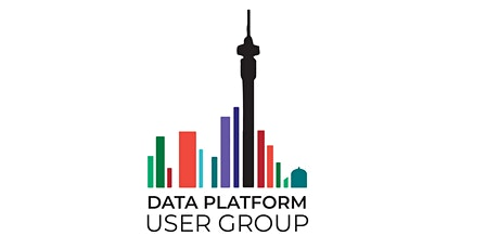 Data Saturday - Johannesburg 2021 - Back to basics tickets