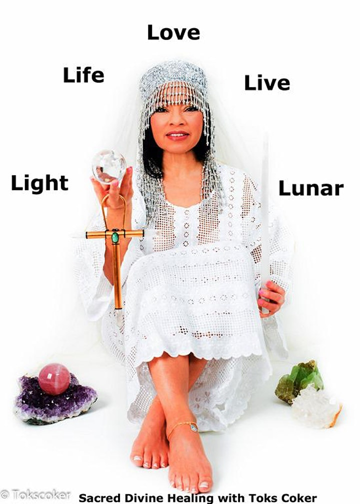 2:2:2 Medicine Meditation image