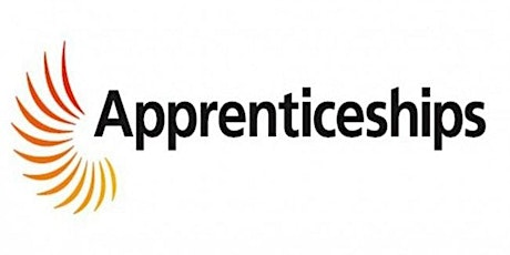The Level 4 Associate Project Manager Apprenticeship - Find out more! tickets