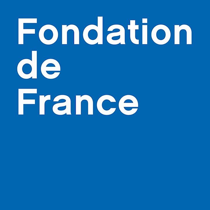 Image pour [Business&DH] L'exemple de la torture et de l'abolition de la peine de mort