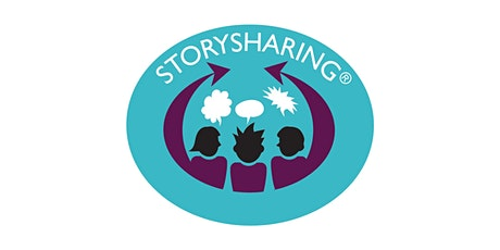 Finding a voice through  sharing stories in sign tickets