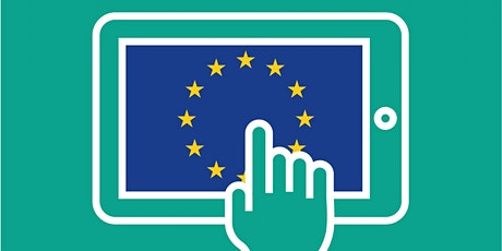 EU Settlement Scheme Q&A with an Immigration Solicitor tickets