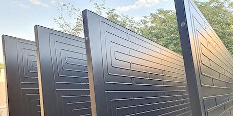 SoPHE UAE: Thermodynamic Solar Systems tickets