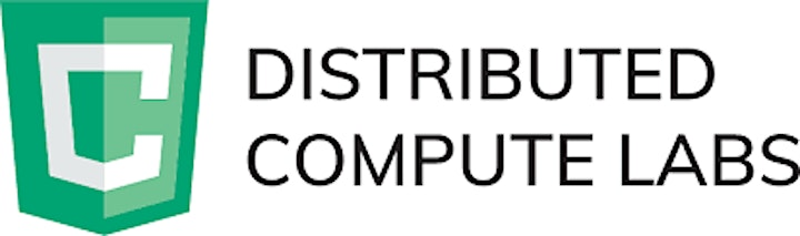 Distributed Compute Labs & Ccubed Present: DataFest image