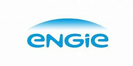 Engie Inspiring Women Careers Talk and Q&A tickets