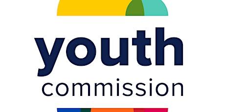 Young Carers Awareness tickets