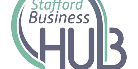 Start-up or Scale up Business Workshop- Phase 1 tickets