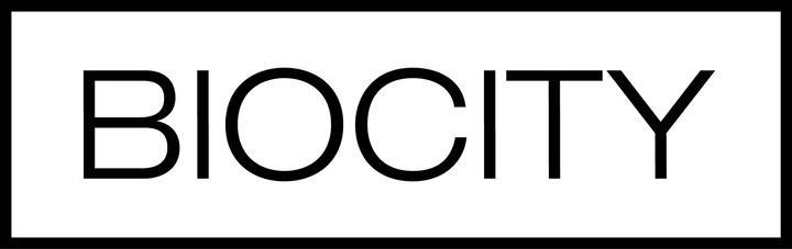 ONE Life Sciences Accelerator Programme delivered by BioCity image