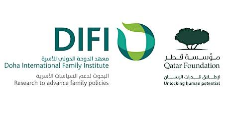 Financial Responsibilities within Marriage المسؤوليات المالية في الزواج tickets