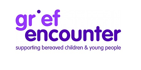 Understanding and Working Creatively with Bereaved Children tickets