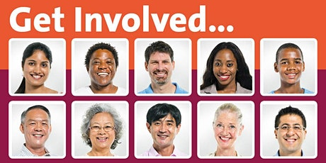 Housing Forums for Bristol Council Tenants tickets