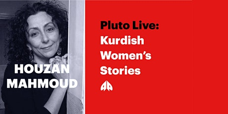 Kurdish Women's Stories tickets