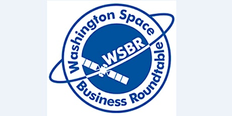 Building a Successful Space Venture tickets