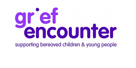 Introduction for Children's Grief and Bereavement tickets